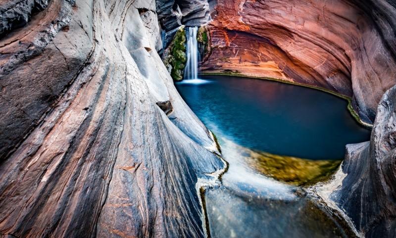 Tre fantastiske oplevelser i den australske outback