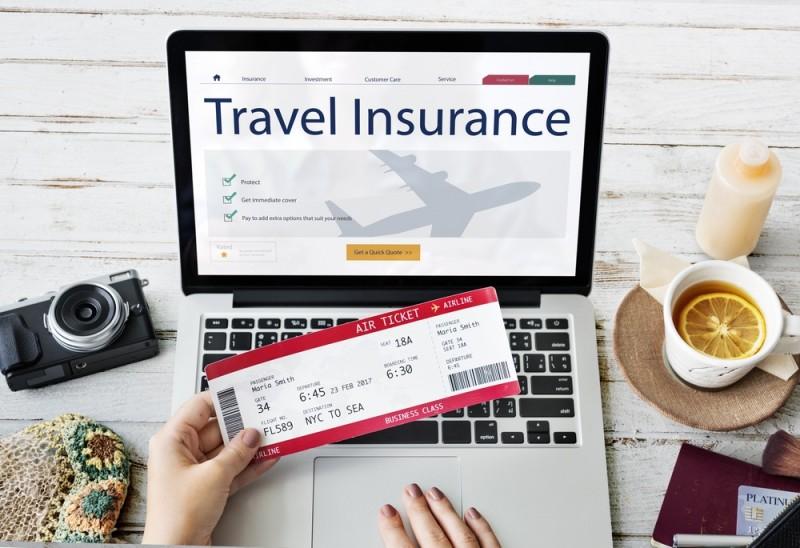 Rejseforsikring - en vigtig detalje, når du skal på ferie