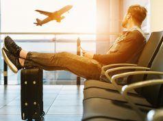 Fem Grunde til at lære et nyt sprog før din rejse
