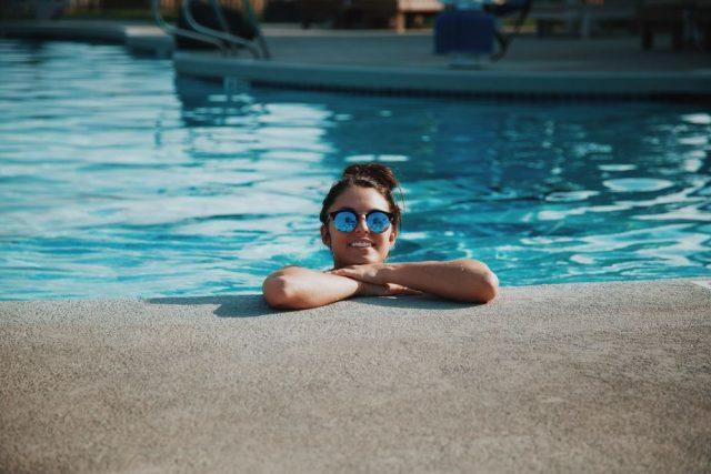 Hvad man kan foretage sig i ens feriebolig
