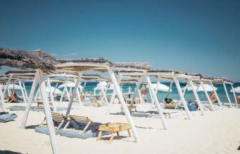 Spis, spil eller kør godt – velkommen til Rivieraen
